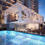 Signature EC Showflat | Signature at Yishun Clubhouse